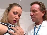 deutsch sprachige sexfilme kostenlos