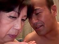 heiße krankenschwester wildes geschlecht  durch alten mann