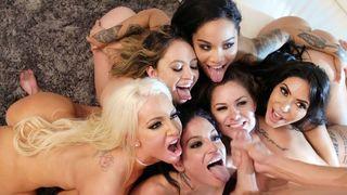 free sex video 2mann 1 frau