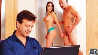 porno spielfilme
