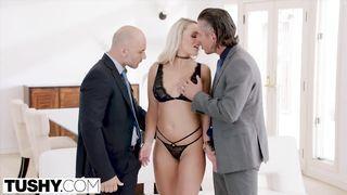 leidenschaft blondine erstaunliches sex