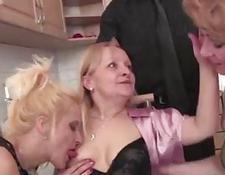porno crempi ficken kostenlos video