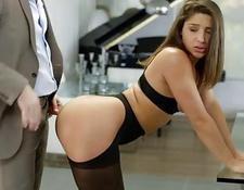 leckeren körper schön mollig porn mädchen