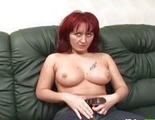 prallen brüsten frauen geile porno