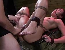 recht aber loch blondine erotisches anales lieben