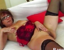 Whitney Westgate gratis porno video