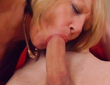 zwei jung fröhlich porno