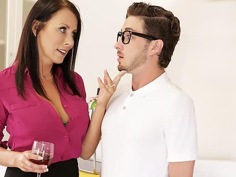 echte weibliche orgasmus zusammenstellung