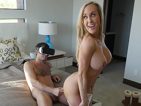 Frei Ficken Pornofilme Frei Ficken Gratis Sex Frei Ficken Sexfilme
