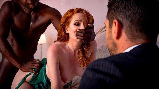 kostenlose private amateur pornofilm